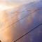 ВРоссии впервые осуществлен проект дистанционного управления солнечной электростанцией