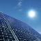 ВКитае запустили первую коммерческую солнечную электростанцию