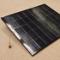 ВРоссии создана солнечная батарея длякосмоса срекордным значением удельной эффективности