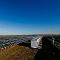 ВОренбургской области заработала самая крупная вРоссии солнечная электростанция