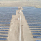 Hevel: вСаратовской области заработали ещё две солнечные электростанции