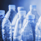 Henkel становится соучредителем нового глобального Альянса порешению проблемы пластиковых отходов
