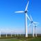 Построить ветряную электростанцию будет проще