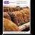Анализ рынка продуктов переработки отходов пищевого производства