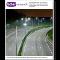 Обзор рынка светодиодных осветительных установок дляавтодорожного освещения (вер.2)