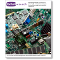 Исследование рынка переработки электронных отходов