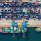 Индонезия отказалась принять сотни контейнеров сотходами изстран Запада