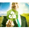 26ноября наФлаконе пройдет конференция длябизнеса попроблеме отходов