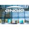 Французский энергетический гигант Engie начинает проект попроизводству водорода изсолнечной энергии