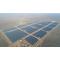 ВРеспублике Калмыкия введены вэксплуатацию первые врегионе солнечные электростанции