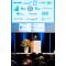 Итоги международного конгресса попереработке электроники IERC