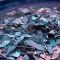 Eurasian Resources Group планирует построить завод попроизводству материалов длябатарей