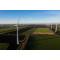 Электропарк Росатома начал поставки своей энергии наоптовый рынок