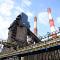 Череповецкий металлургический комбинат в2019году снизил выбросы на7,7 % входе реализации национального проекта «Экология»