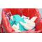 Рекомендации поутилизации использованных масок откоммунальщиков