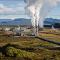 ВШвеции построят геотермальную станцию с7-километровыми скважинами