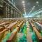 Норникель заключил соглашение сFortum иBASF вобласти переработки Li-ion аккумуляторов
