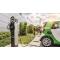 Volkswagen онедостатках электрического транспорта