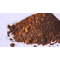 Рецепт биоразлагаемого пластика изкофейной гущи отяпонских ученых