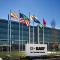 BASF использует цифровых двойников дляполучения данных опластиковых отходах