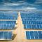 Солнечная энергетика вЕвропе устанавливает рекорды из-за введенных карантинных мер