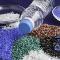 Рентабельность переработки полимеров уменьшилась из-за снижения цен наних