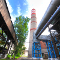 «Северсталь» снизит выбросы Череповецкого металлургического комбината ватмосферу на22,5 %