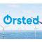Объединение датских компаний планирует электролиз мощностью 1,3 ГВт основываясь наветроэнергетики