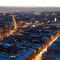 Хельсинки готовы выступить испытательным полигоном экологичной системы отопления
