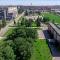 Стойленский ГОК направил навторичную переработку 2,5 тысячи тонн отходов