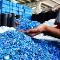 Что лучше дляокружающей среды— биоразлагаемый или вторичный пластик?