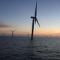 Датчане построят во Вьетнаме офшорную ветровую электростанцию мощностью 3,5 ГВт