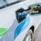 ВЧехии начали производить сжиженный биогаз изпищевых отходов исахарного тростника