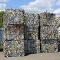 Насевере Пермского края построят экотехнопарк попереработке мусора