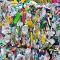 EcoPartners запускают проект посбору ипереработке гибкой полимерной упаковки
