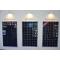 Новая солнечная панель длядома смикроинвертором LG сразу генерирует переменный ток
