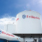 Air Liquide начала закупать энергию ветра изРостовской области