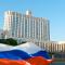 Виктория Абрамченко встретилась сгенеральным директором «Российского экологического оператора»