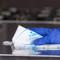 Салфетки Vileda Professional измикроволокна удаляют вирусы споверхностей