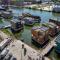 Schoonship— пример устойчивого города вНидерландах