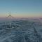 РусГидро ввело вэксплуатацию уникальный ветродизельный комплекс вАрктике