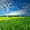 Финансирование возобновляемой энергетики России будет урезано