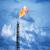 Из-за Роснефти могут опять разрешить сжигать ПНГ