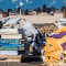Заемщик ФРП наладит вМосковской области переработку матрасов ивыпуск новых материалов дляих изготовления