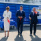 Danone запускает локальные очистные сооружения вКазани