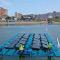 Плавучая СЭС вДагестане попала вперечень лучших инноваций вгидроэнергетике