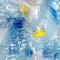 ЭкоЛайн иВтор-пласт построят крупнейший вРоссии завод попереработке пластика