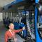 Тестовый водоробус поедет поулицам Москвы вследующем году