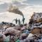 Эксперты назвали альтернативу мусоросжигательным заводам вАрктике