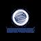 Газпромбанк впервые опубликовал Отчет освоей деятельности вобласти устойчивого развития